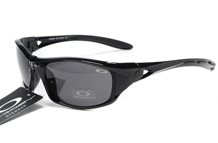 52651c56c68681 homme oakley oakley ducati lunettes de fuel soleil lunette cell qp0xrXwfp